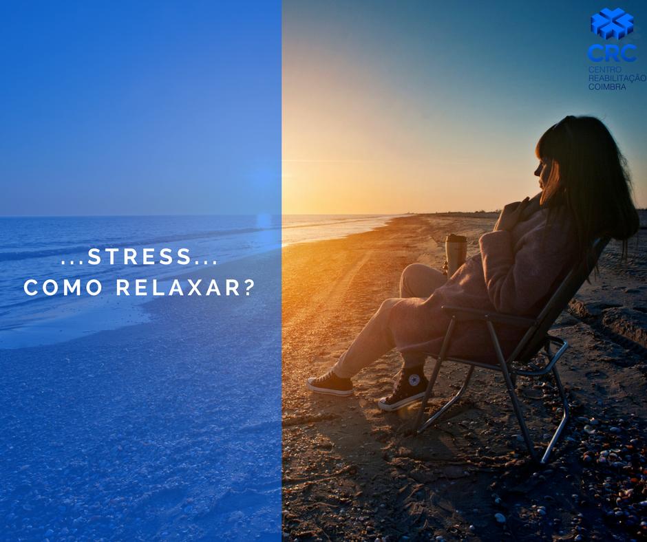 stress nervosismo psicologia coimbra