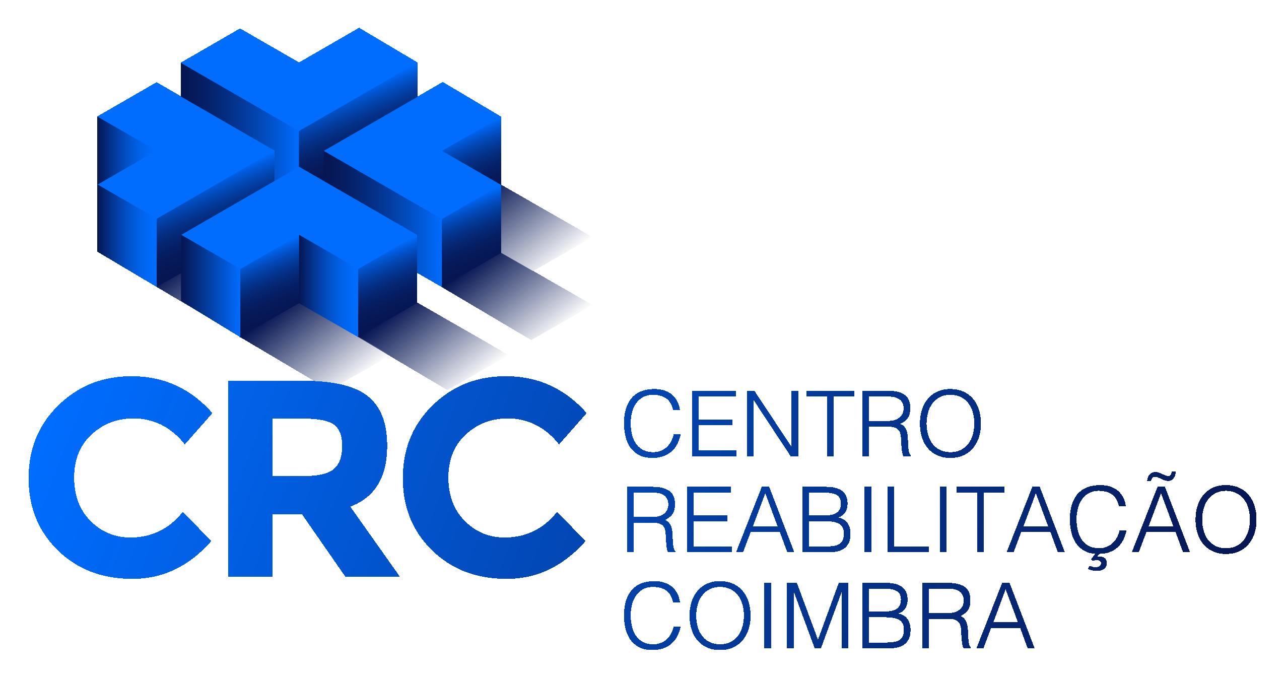 Centro de Reabilitação de Coimbra