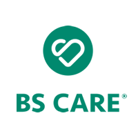 BS Care