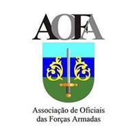 Associação de Oficiais das Forças Armadas