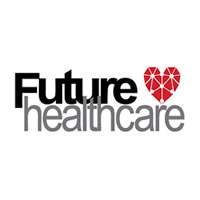 Future Health Care