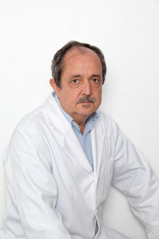 Pedro Lemos Fisiatra